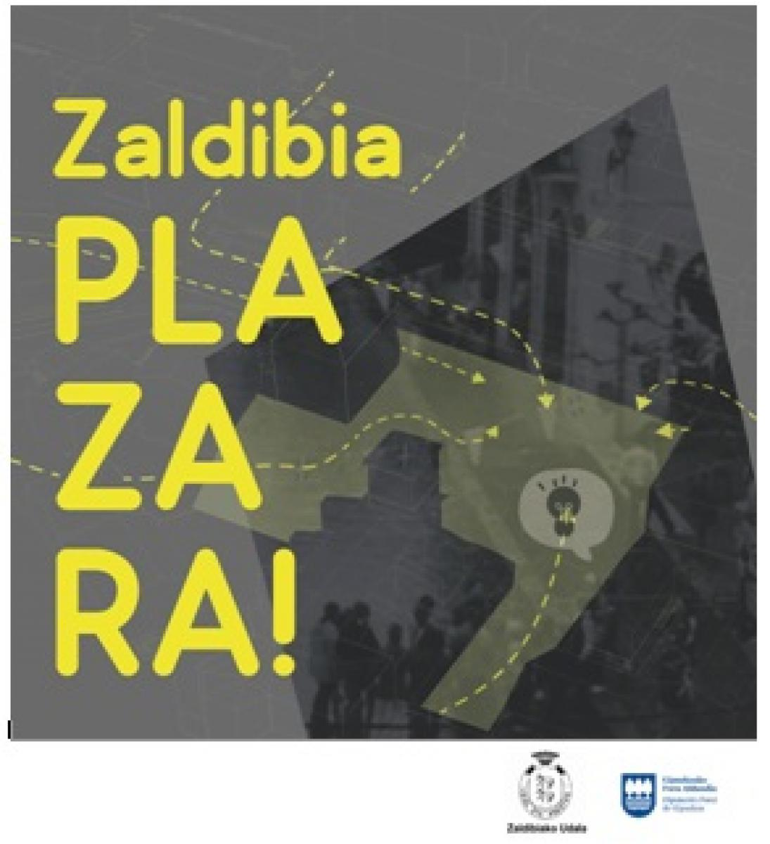plazara.jpg