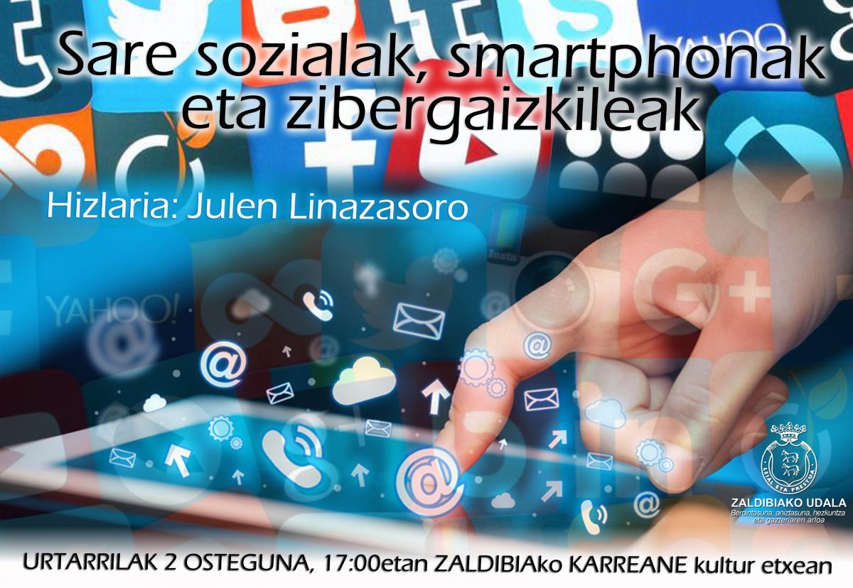 sare_sozialak_kartela.jpg