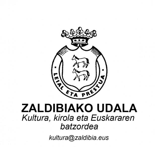 ZALDIBIAKO UDALA @kultura.jpg