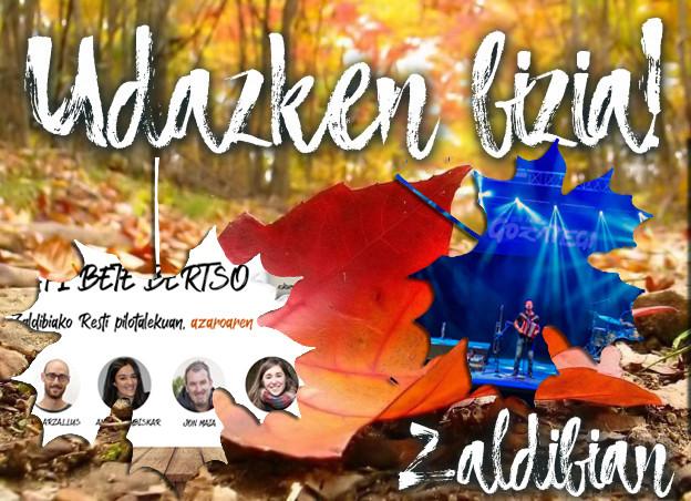 UdazkenBiziaZaldibian-bertso gozategi.jpg