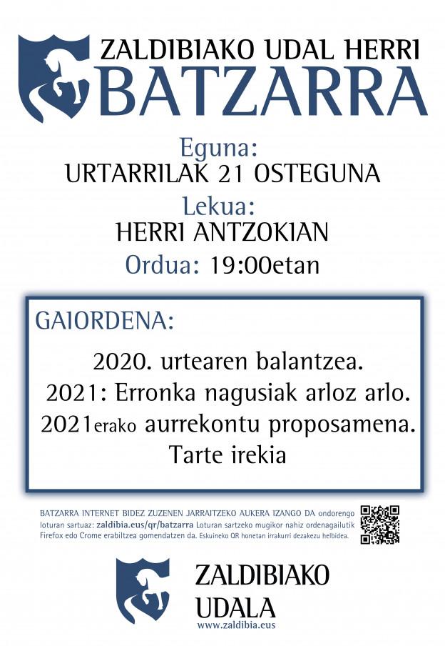 20210121-UDAL HERRI BATZARRA KARTELA.jpg