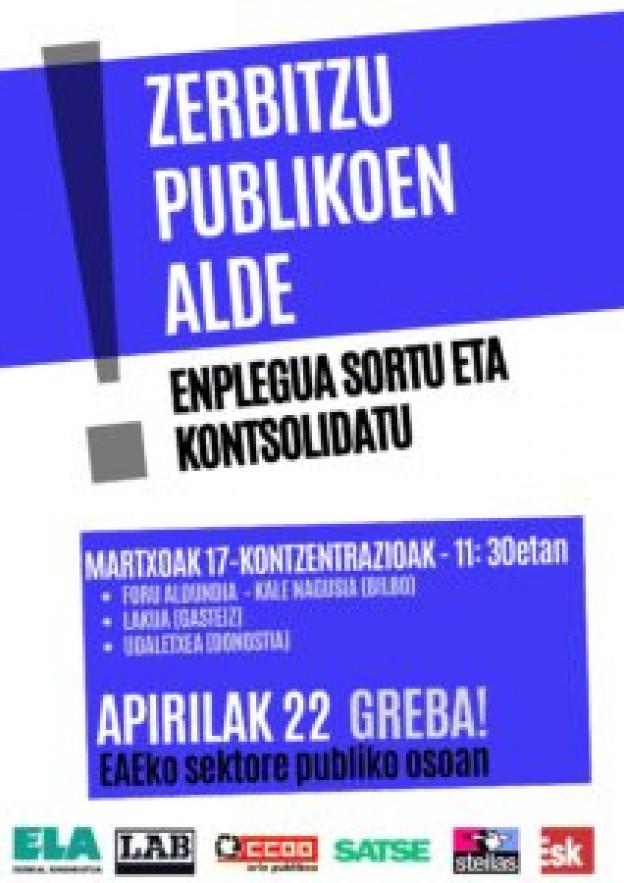 Copia-de-cartel-servicios-publicos-huelga-5_page-0001-212x300.jpg