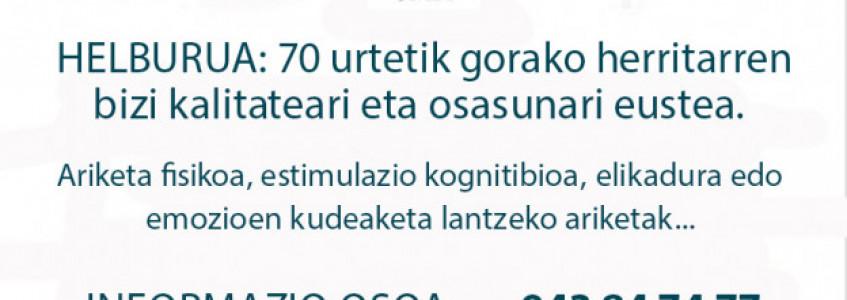 horizontal-9c473ecea39fb9d334b06a1be083fd00goiosasunjpg222.jpg